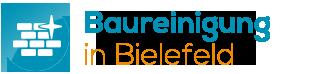Baureinigung Bielefeld | Gelford GmbH